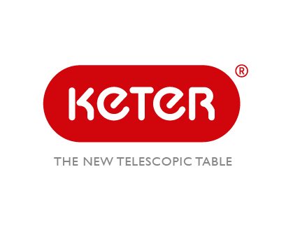 Keter_Logo_Animation_thumb-01