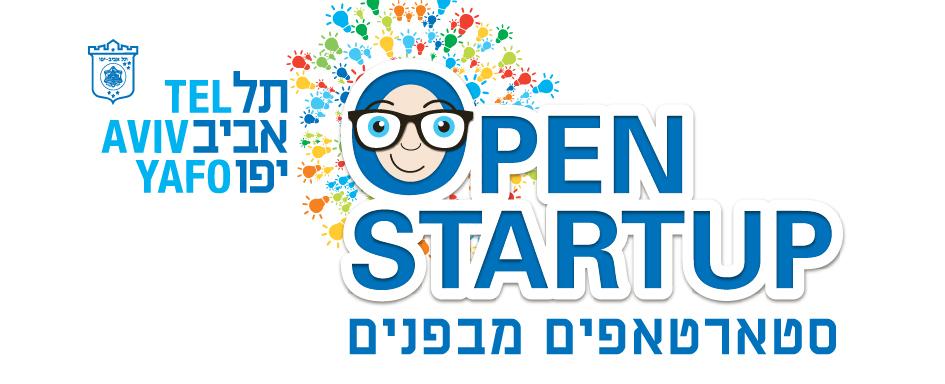 Open_Startup_Thumb-01-01